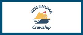 KESENNUMA「Vrewship」サイトはコチラ